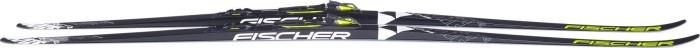 Fischer RCR Skate Medium (Modell 2018/2019) (N21817)