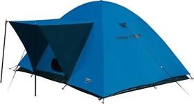 High Peak Texel 3 dome tent