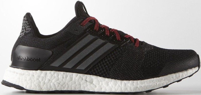 Adidas Ultra Boost Idealo