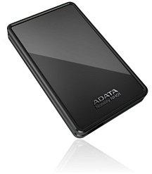 ADATA Nobility NH01 black 750GB, USB 3.0 (ANH01-750GU3-CBK)