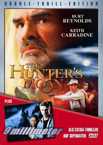 The Hunter's Moon/9 Millimeter -- via Amazon Partnerprogramm