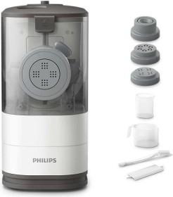 Philips HR2333/12 Avance Collection Elektro-Nudelmaschine