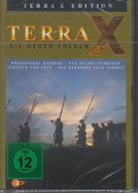 Terra X - Best Of 2