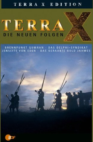 Terra X - Best Of 2 -- via Amazon Partnerprogramm