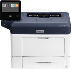 Xerox VersaLink B400DN, S/W-Laser (B400V/DN)