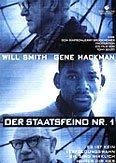 Staatsfeind Nr. 1 (DVD)