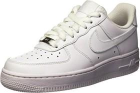 Nike Air Force 1 07 weiß (Damen) (315115 112) ab € 99,95