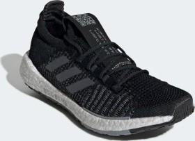 adidas Pulse Boost HD core black/grey six/grey three (Damen) (G26935)