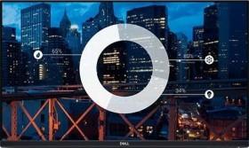 """Dell P2419H [ohne Standfuß], 23.8"""" (210-APWV)"""