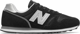 New Balance 373 schwarz/weiß (Herren) (ML373CA2)