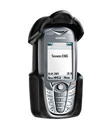 BenQ-Siemens HMH-685 Kfz-Telefonhalterung