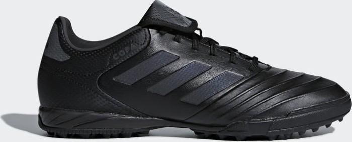 brand new 74d94 ccfa2 adidas Copa Tango 18.3 TF core black utility black (Herren) (CP9023)