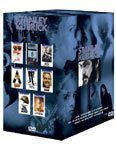 Stanley Kubrick Collection (8 DVDs)