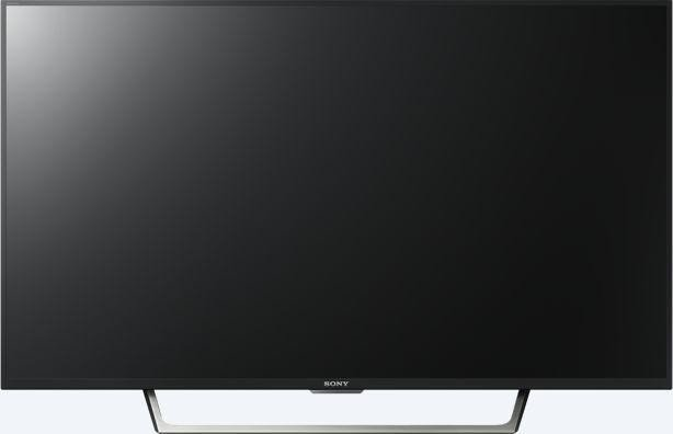 Sony Kdl 43we755 Ab 479 95 2019 Preisvergleich