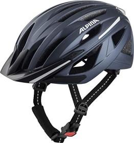 Alpina Haga Helm indigo matt (A9742.1.81)