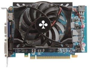 Club 3D GeForce GTX 550 Ti, 3GB DDR3, VGA, DVI, HDMI (CGNX-XT55072ZI)