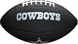 Wilson American Football Minis (various types)