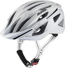 Alpina Haga Helm weiß (A9742.1.31)