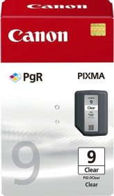 Canon Tinte PGI-9CO Chroma Optimizer (2442B001)
