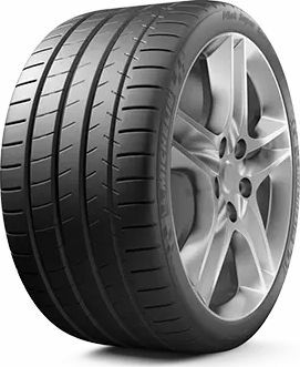 michelin pilot super sport 225 40 r18 92y xl ab 109 55