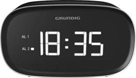 Grundig Sonoclock 3000 schwarz (GCR1110)