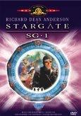 Stargate Kommando SG1 Vol. 10