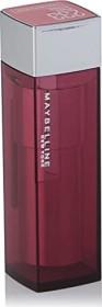 Maybelline Color Sensational The Creams Lippenstift 233 pink rose, 4.4g