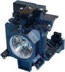 MicroLamp ML12253 spare lamp