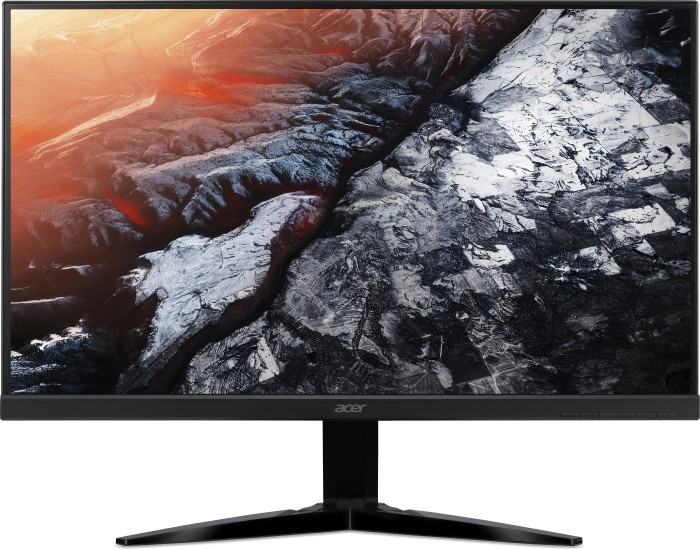 "Acer KG271bmiix, 27"" (UM.HX1EE.027)"