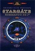 Stargate Kommando SG1 Vol. 12