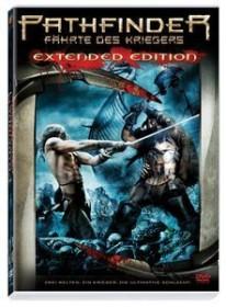 Pathfinder - Fährte des Kriegers (Special Editions)