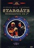 Stargate Kommando SG1 Vol. 13