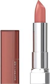 Maybelline Color Sensational The Creams Lippenstift 177 bare reveal, 4.4g