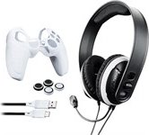 Raptor Gaming player kit (PS5) (SK150)