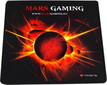 Tacens Mars Gaming MMP0 mousepad