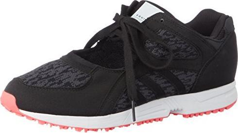 sale retailer 1c2ab e800c ... adidas Originals EQT Racing 91 core blackturbo (damskie) (BB2344). via  Amazon Partnerprogramm
