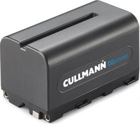 Cullmann CUpower BA 4400S (67231)