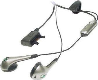 Sony Ericsson HPM-62 -- via Amazon Partnerprogramm