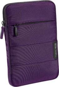 """Pedea Tablet 7"""" sleeve purple (64060020)"""