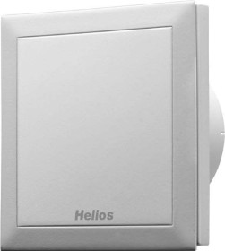 Helios MiniVent M1/150 0-10 V Einbauventilator (6044)
