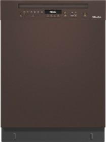 Miele G 7100 SCU havannabraun (10992830)
