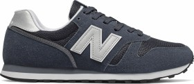 New Balance 373 outerspace/white (Herren) (ML373CC2)