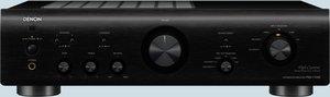 Denon PMA-710AE schwarz
