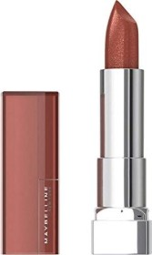 Maybelline Color Sensational The Creams Lippenstift 166 copper charge, 4.4g