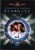 Stargate Kommando SG1 Vol. 8