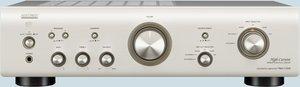 Denon PMA-710AE silver