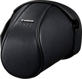 Canon EH20-L ever-ready case (4228B001)