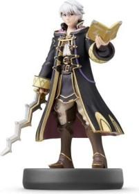 Nintendo amiibo Figur Super Smash Bros. Collection Robin (Switch/WiiU/3DS)