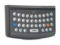 HP iPAQ thumb Keyboard (FA302A)