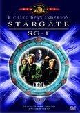 Stargate Kommando SG1 Vol. 9